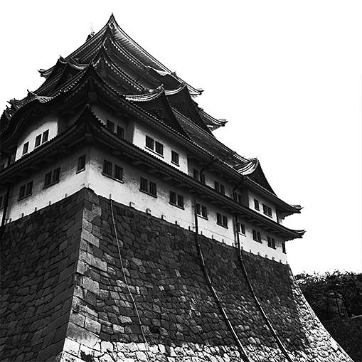2014_09_nagoya_castle.jpg