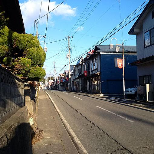 20151230_fujisawa_sanpo_01.jpg
