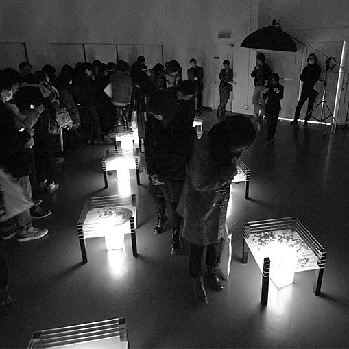 20160125_shinolab_nagao.jpg