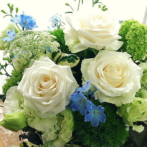 20160503_flower.jpg