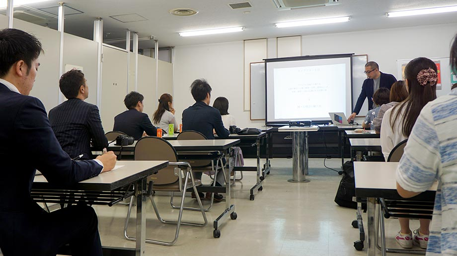20180718_fujisaki_meeting.jpg