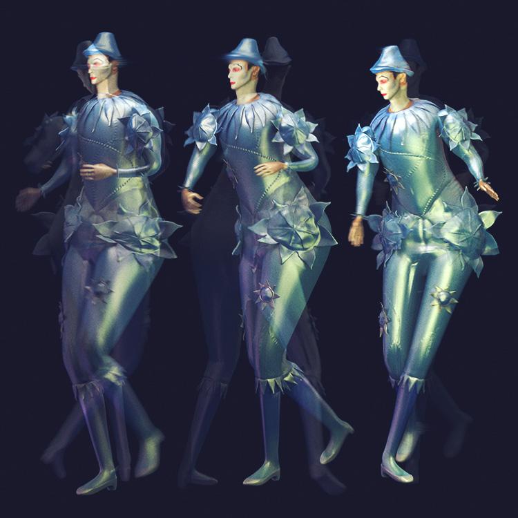 20180830_dance.jpg