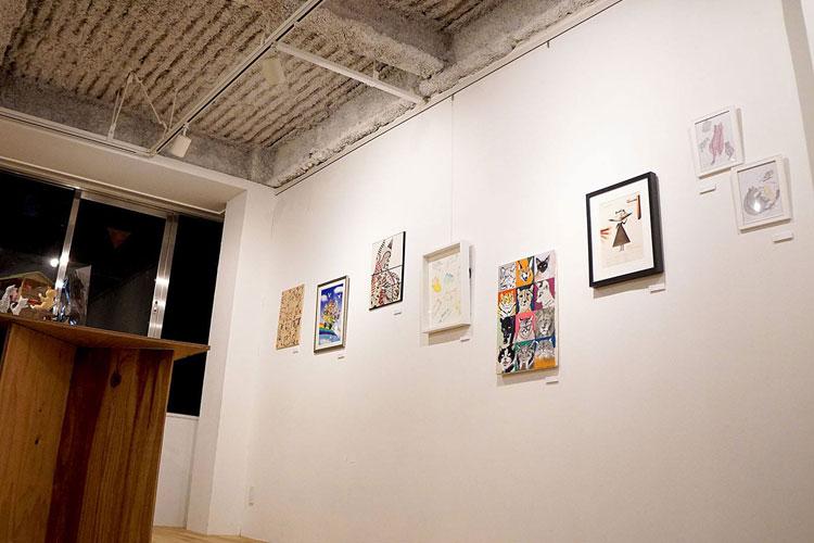 20190213_neko_exhibition.jpg