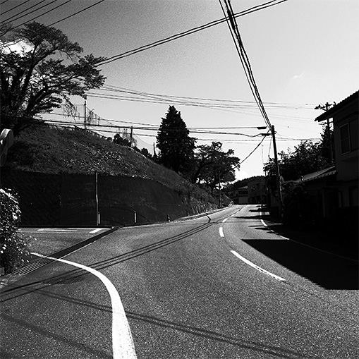 fujisawa_2014-09-01.jpg