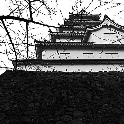 fukushima2014_11_01.jpg