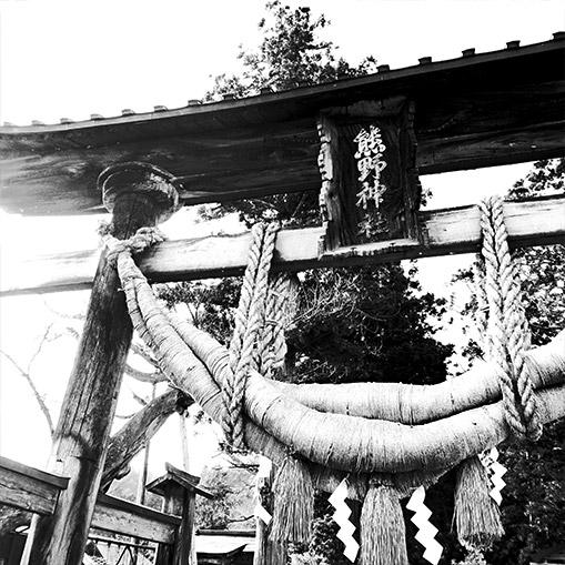 fukushima2014_11_05.jpg