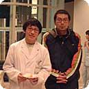 hachiya_and_me.jpg