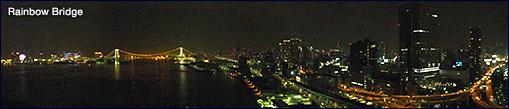 tokyo_bay_Rainbow_Bridge20140503.jpg